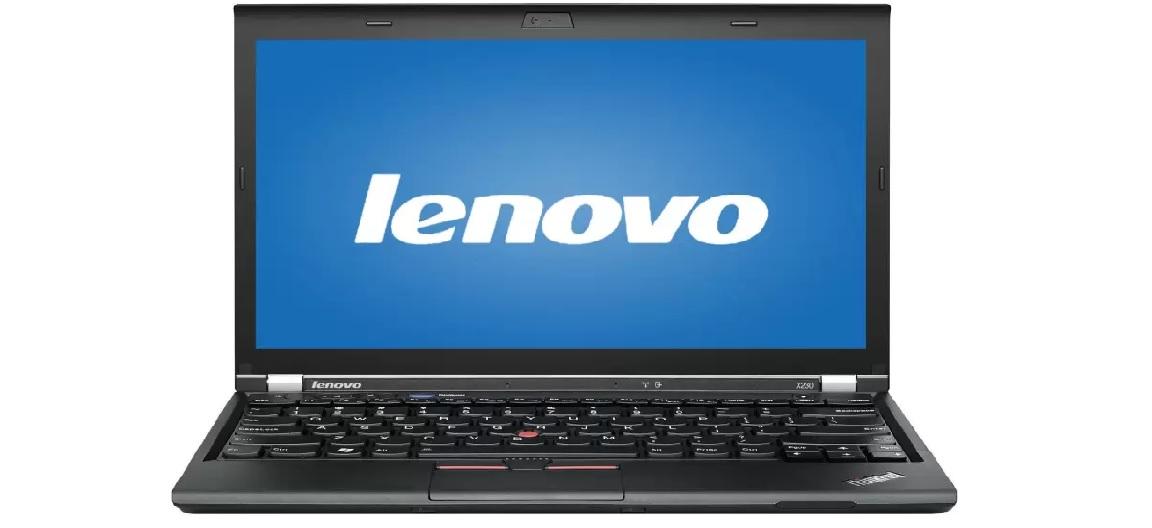 LENOVO L430 i5