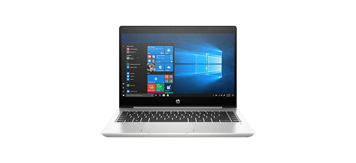 HP PROBOOK 440G2 i5