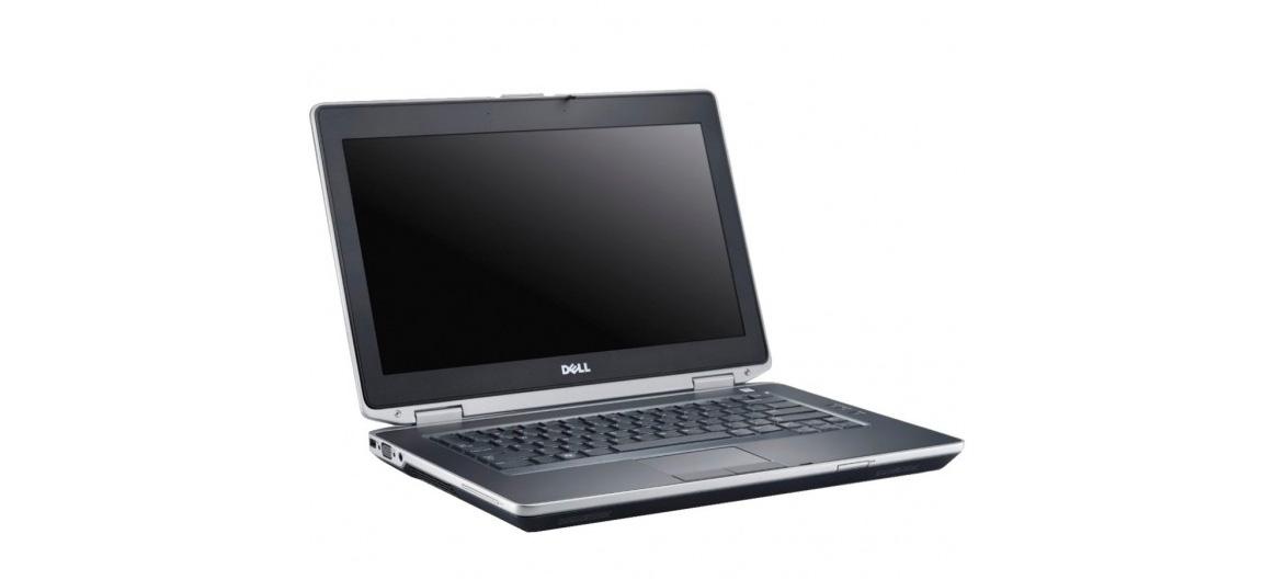 Dell Latitude 6440 i7